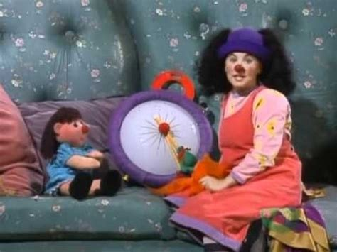 the big comfy couch website pin by jessica rodenburg on stuff i