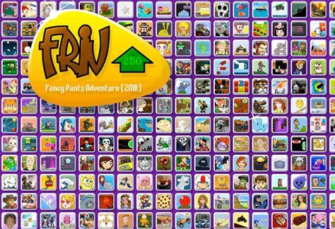 juegos parachicas de cocina juegos internet gratis para chicas juegos de friv los