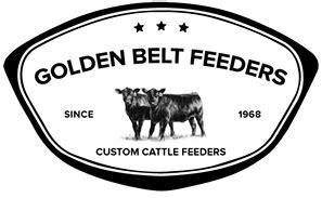 Golden Belt Feeders home goldenbeltfeeders
