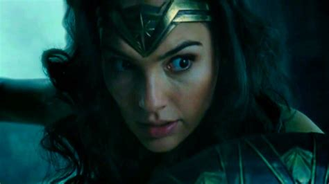 wonder woman trailer trailer for dc superhero film video film wonder woman teaser trailer first footage 2017 dc