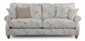 Shabby Chic Kitchen Furniture Superb Floral Sofas 7 Shabby Chic Country Cottage Floral