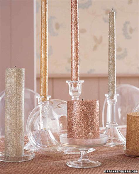diy centerpieces martha stewart new year s table decorations martha stewart