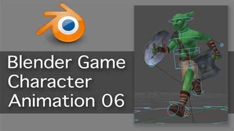 blender tutorial game character 1000 images about blender tutorials on pinterest the