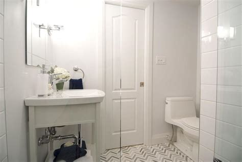 small white bathrooms glamorous 80 small bathrooms marble decorating