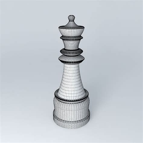 chess piece designs 1000 ideas about chess piece tattoo on pinterest pieces