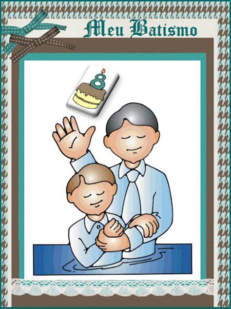 imagenes sud de cumpleaños organiza 231 245 es valiosas sud batismo
