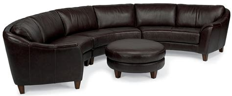 conversation sofa sectional conversation sectional conversation sectional bennett
