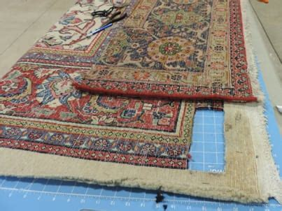 rugs west palm rugs west palm roselawnlutheran