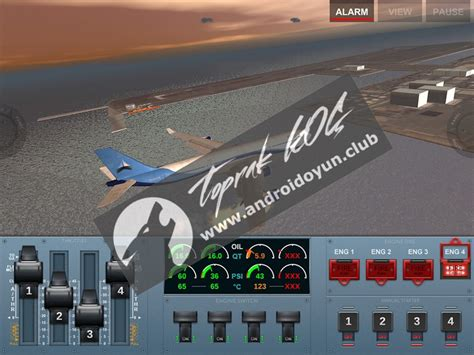 apk sd data landings pro v1 2 apk sd data