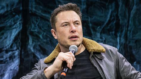 I Anime Elon Musk by Elon Musk Teases Bitcoin Service In Cryptic Crypto