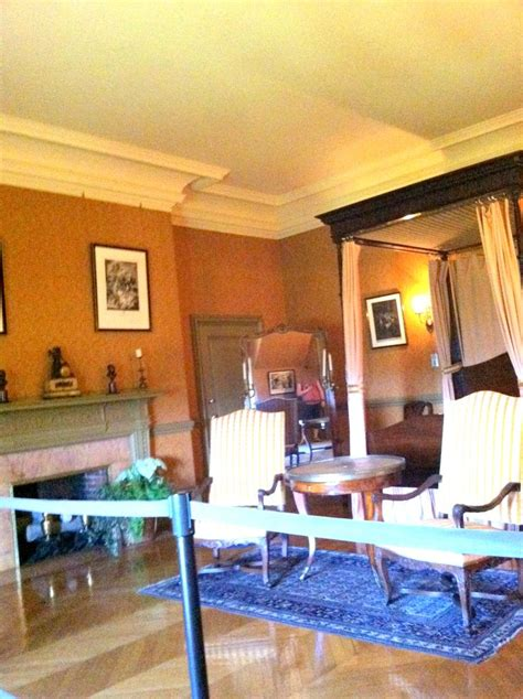 how many bedrooms in biltmore house biltmore house 3rd floor earlom bedroom with door to