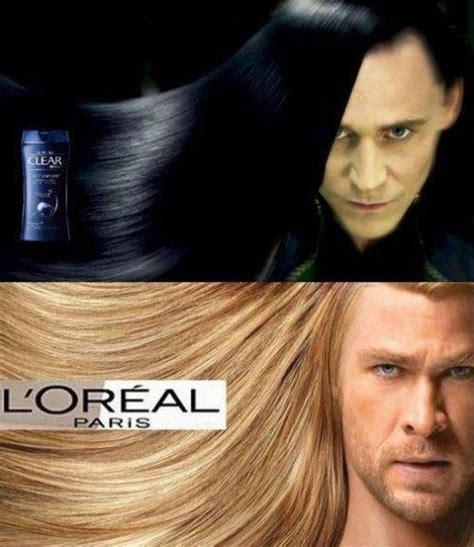Funny Thor Memes - loki vs thor meme lol humor funny pictures funny photos