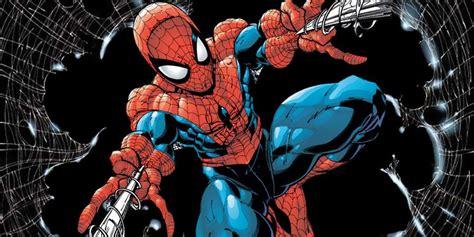 imgenes de la araa del hombre araa spider man 25 curiosidades sobre el hombre ara 241 a de
