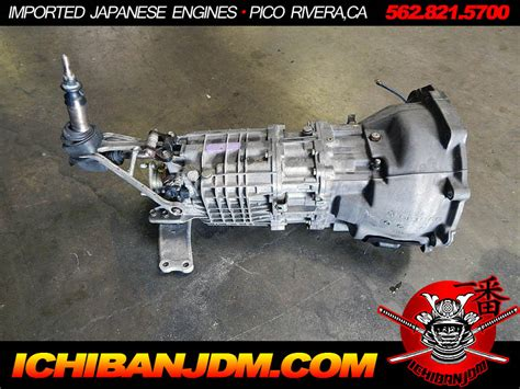 download 6 manual speed supra toyota transmission free stylessoftportal jdm toyota supra getrag 6 speed manual transmission v160 v161 mkiv jza80 2jzgtte mt ichiban jdm