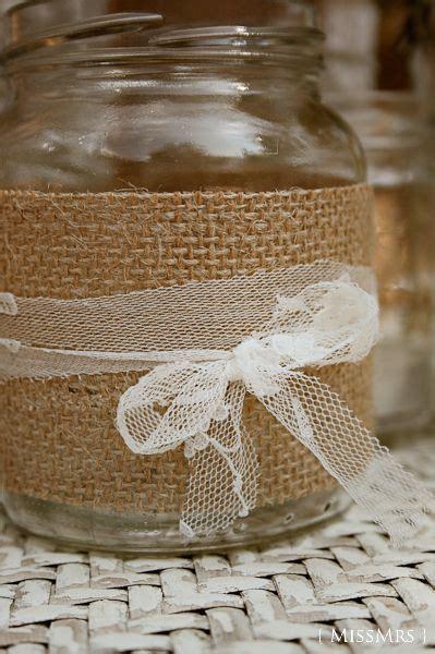 frascos decorados blanco y negro tarros de vidrio decorados por nosotros mismos saco