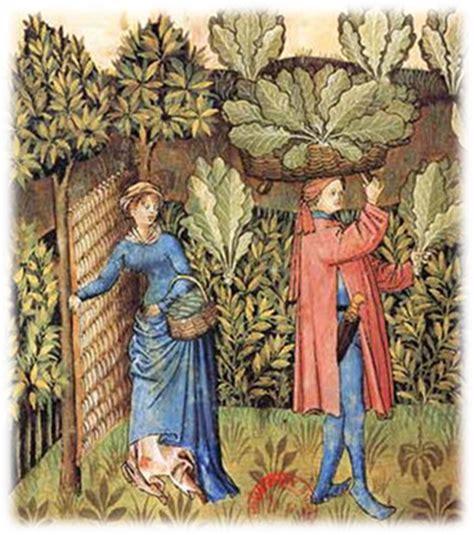 credenze medievali oltre 1000 idee su credenze antiche su tavoli