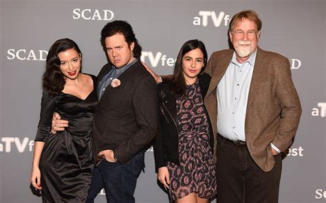 valentines day cast valentines day cast 28 images the walking dead cast