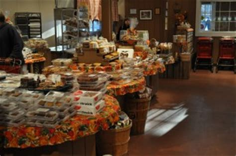 battleview orchards country store freehold nj