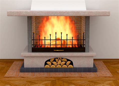 clean fireplace brick services talk local