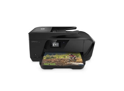 Printer Hp Wide Format hp officejet 7510 wide format all in one printer hp