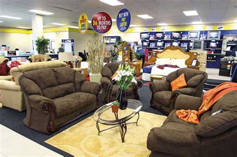The Recliner Shop by Want To Buy Furniture With Low Price Find Here