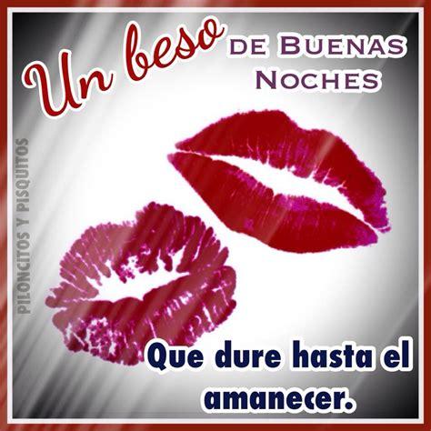 imagenes de buenas noches en facebook un beso de buenas noches que dure hasta el amanecer