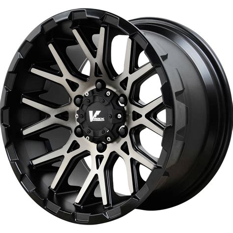 stock black jeep 100 stock black jeep wheels rough country wheel to