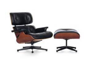Ottoman Lounge Chair Design Ideas Buy The Vitra Eames Lounge Chair Ottoman At Nest Co Uk