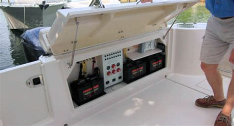 robalo boat battery robalo r305 2014 2014 reviews performance compare price