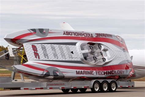 mti boats used mti new and used boats for sale