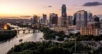 Austin Texas Weather » Home Design 2017