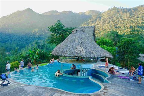zephyr lodge hostel semuc champey guatemala