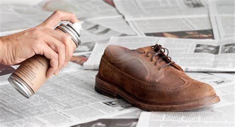 suede shoes care a shoe care manual for formal shoes metro shoes