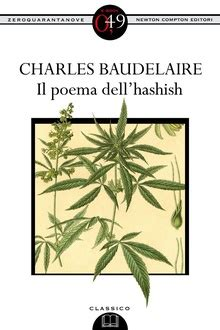 baudelaire i fiori citazioni frasi di quot il poema dell hashish quot frasi libro frasi