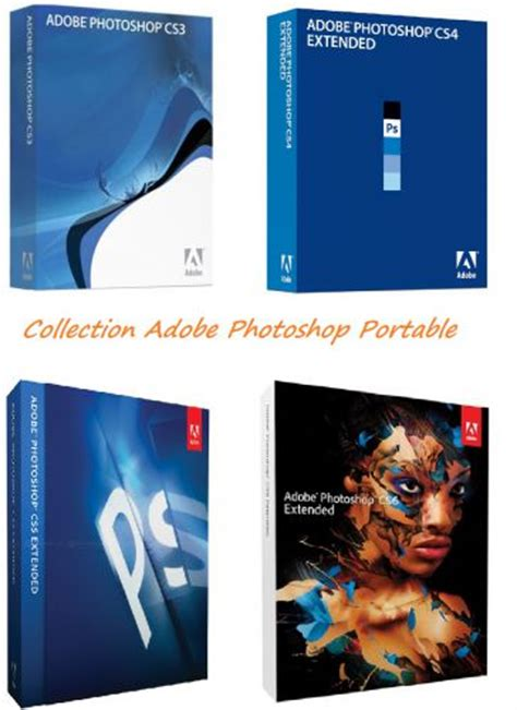xinbeta adobe cc master collection v1 0 yusky adobe creative cloud 2015 v3 2 fullhane program download