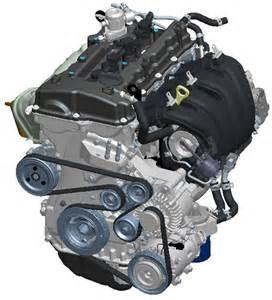 Hyundai Gdi Engine Kia 2 4l 4 Cylinder Engine Diagram Get Free Image About