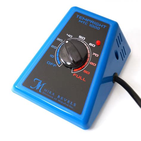 Solder Jyd 091a With Temperature Controller tempright temperature controller soldering irons tips