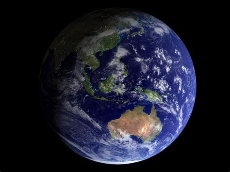 wallpaper earth hd space 6133 earth from space hd wallpaper wallpapersafari