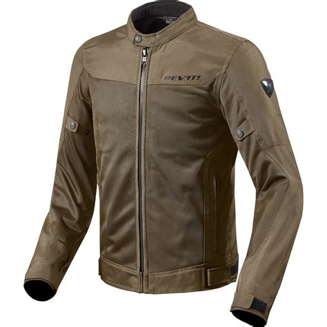 vented motorcycle jacket rev it eclipse motorcycle jacket mens textile motorbike