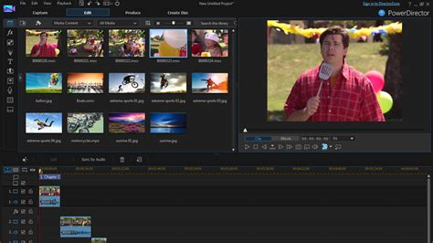 premiere video editing software free download full version adobe premiere elements 2018 free download