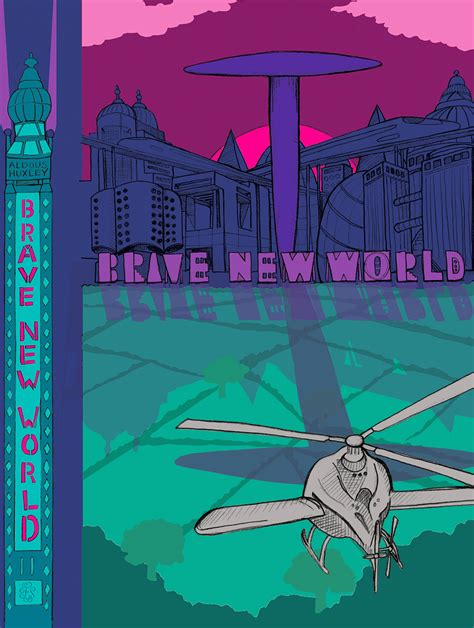 brave new world ford brave new world is a novel written in 1931 by aldous