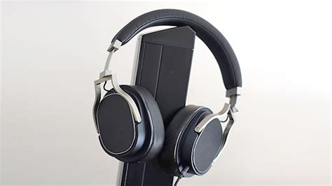 best headpgones best headphones 2015 14 best headphones