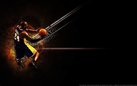 desktop wallpaper video player basketball desktop wallpapers wallpaper cave