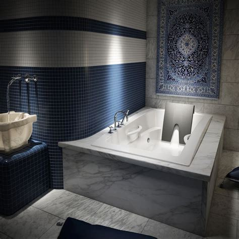 Bathroom Tubs India 17 Best Images About Bathroom Inspirations On