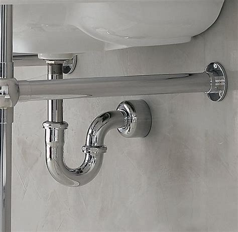 exposed plumbing master bath products