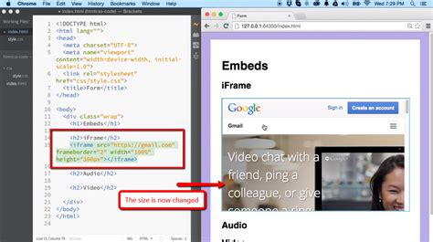 download mp3 from embed code another exle would be that if you go to youtube and