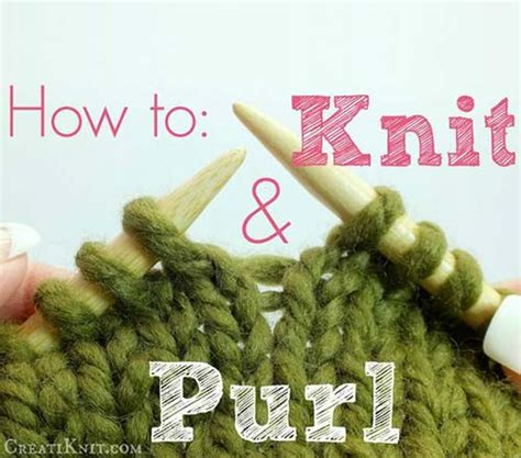 learn to knit purl stitch learn how to knit the purl stitch iseeidoimake