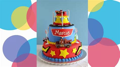 decoraci 243 n de fiestas decoracion de fiestas infantiles de cars mesa dulce para fiestas infantiles decoraci 243 n r