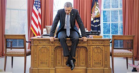 trump desk vs obama desk 100 trump desk vs obama desk obama has made the