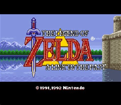 emuparadise a link to the past legend of zelda the a link to the past europe rom